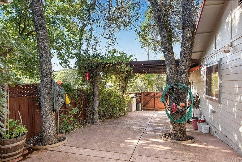 18704 Deer Hill Road, Hidden Valley Lake, CA 95467
