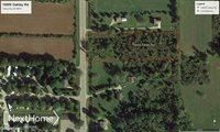 16000 Oakley, Chesaning Township, MI 48616