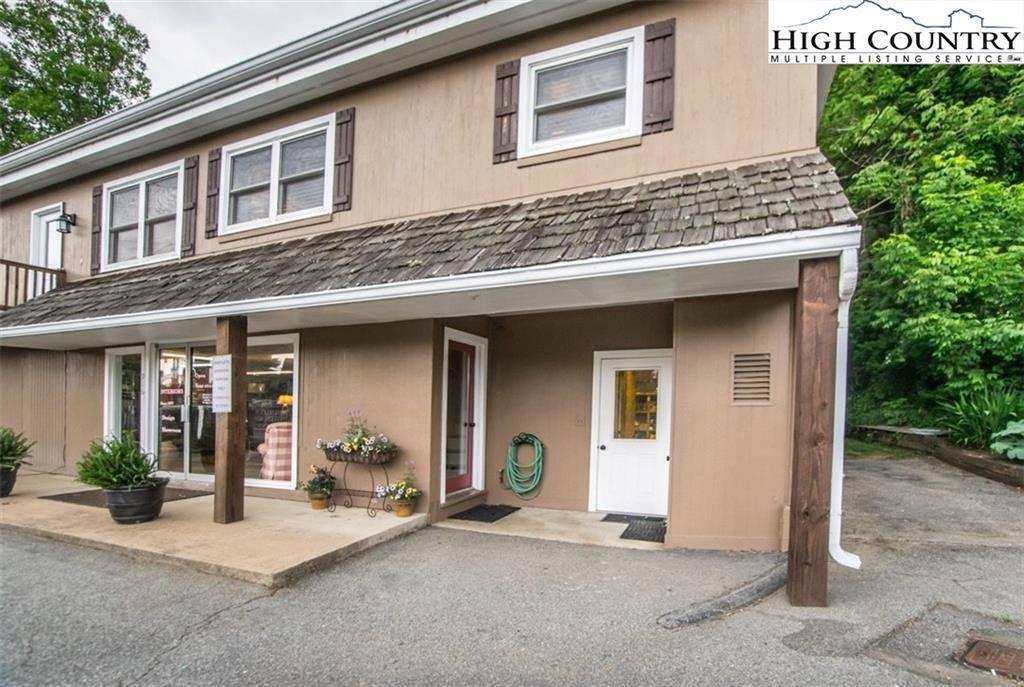 916 Main Street, Blowing Rock, NC 28605