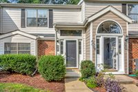 7619 Falcon Rest Circle, Raleigh, NC 27615