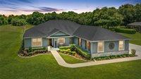 18145 Great Blue Heron Drive, Groveland, FL 34736