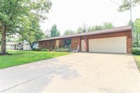 1131 N 26th Street, Wisconsin Rapids, WI 54494