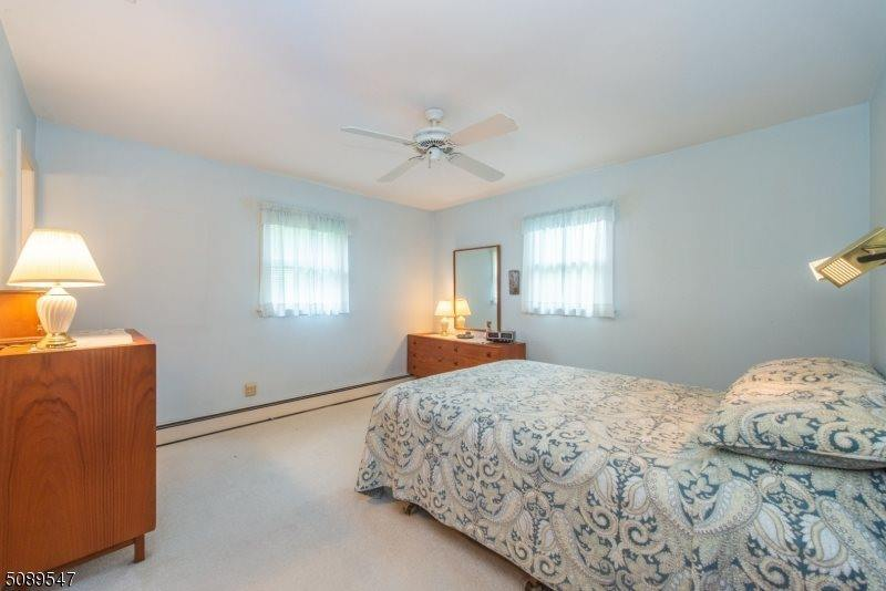 1018 Rector Rd, Bridgewater Township, NJ 08807