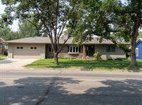 1215 University Ave, Williston, ND 58801