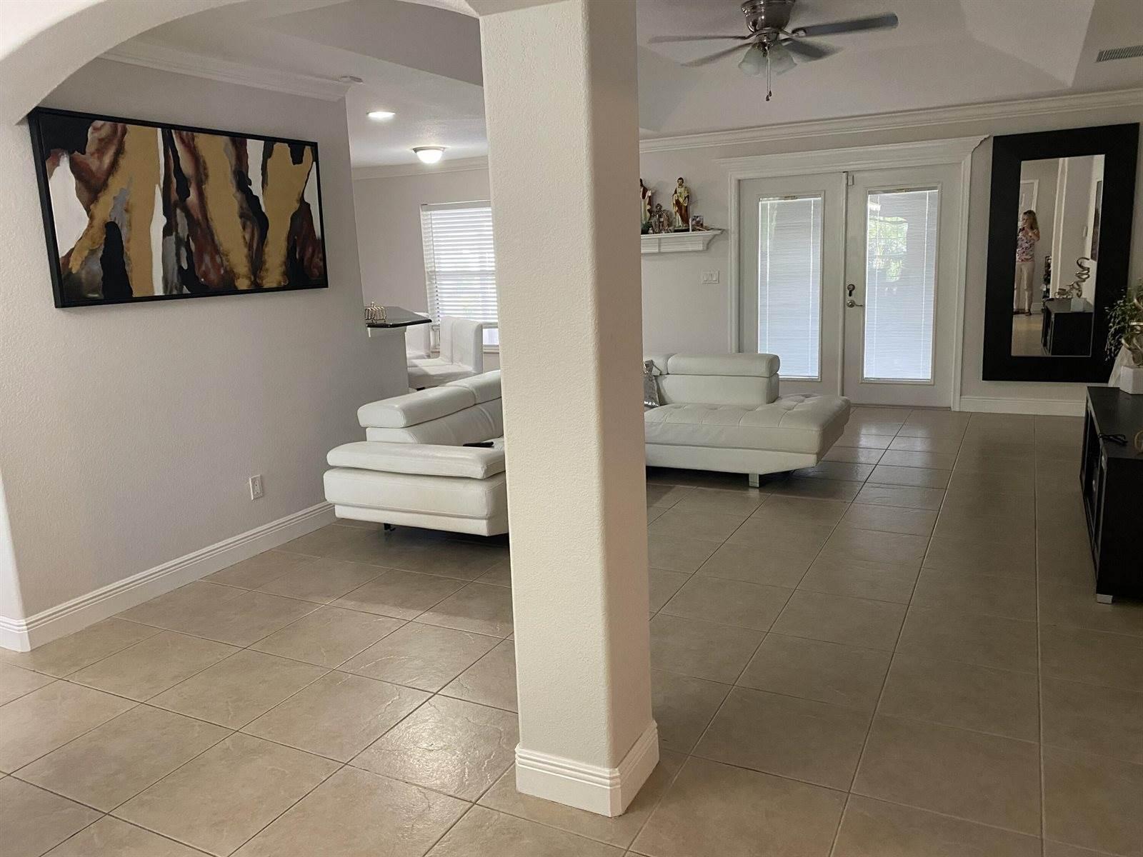 4331 SW Calah Circle, Port Saint Lucie, FL 34953