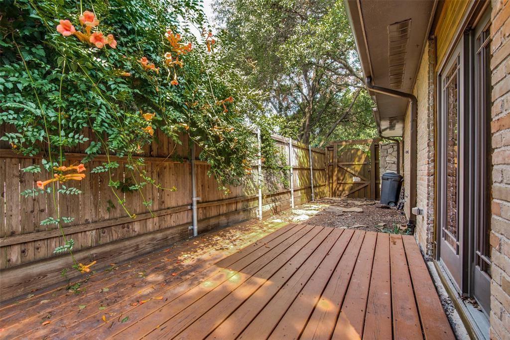 2935 Forest Hills Lane, Richardson, TX 75080