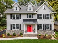 15 Pierson Pl, Montclair Township, NJ 07042