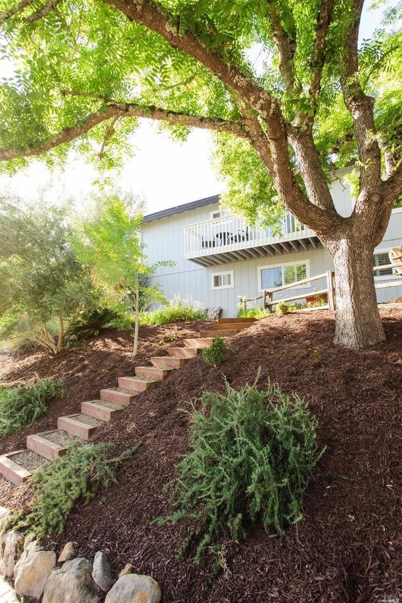 2603 Rancho Cabeza Dr., Santa Rosa, CA 95404