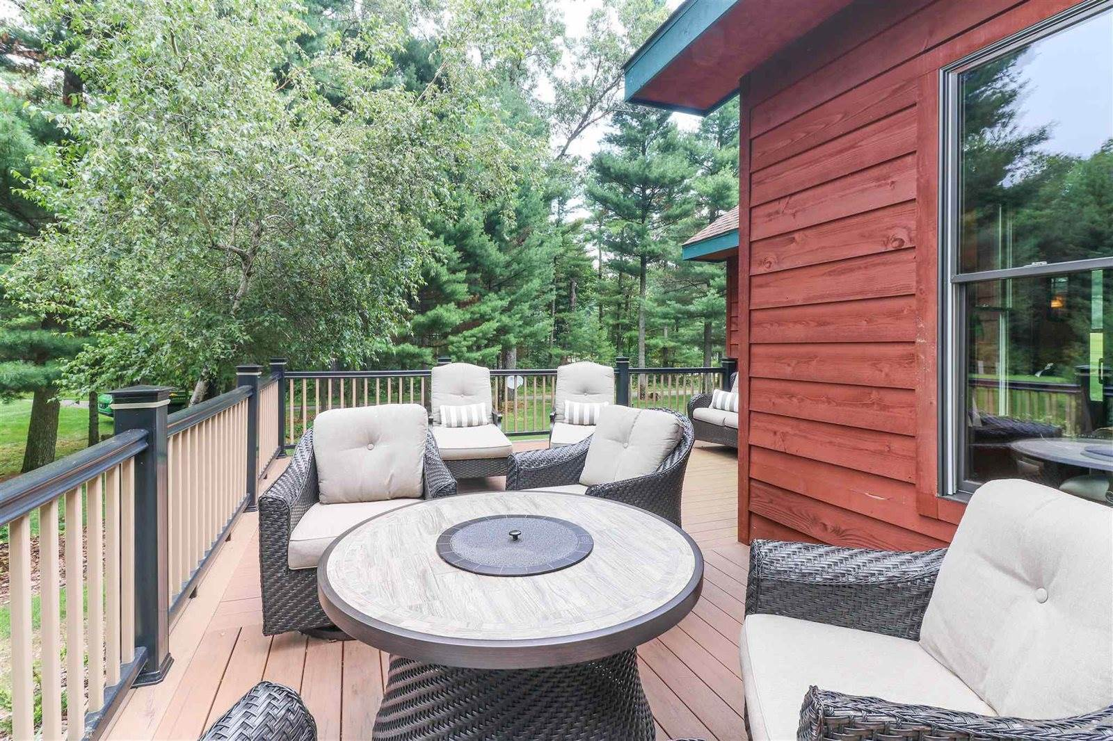 1971 S Czech Court, Arkdale, WI 54613