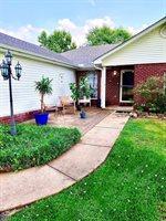 5704 Ridgeview Drive, Jonesboro, AR 72404