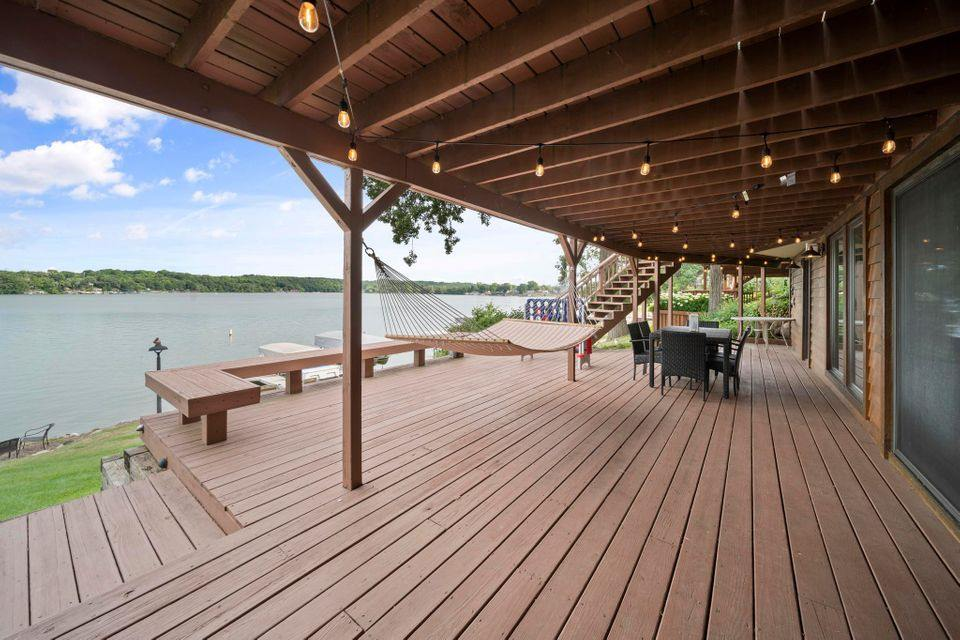 N7564 W Lakeshore Rd, Whitewater, WI 53190