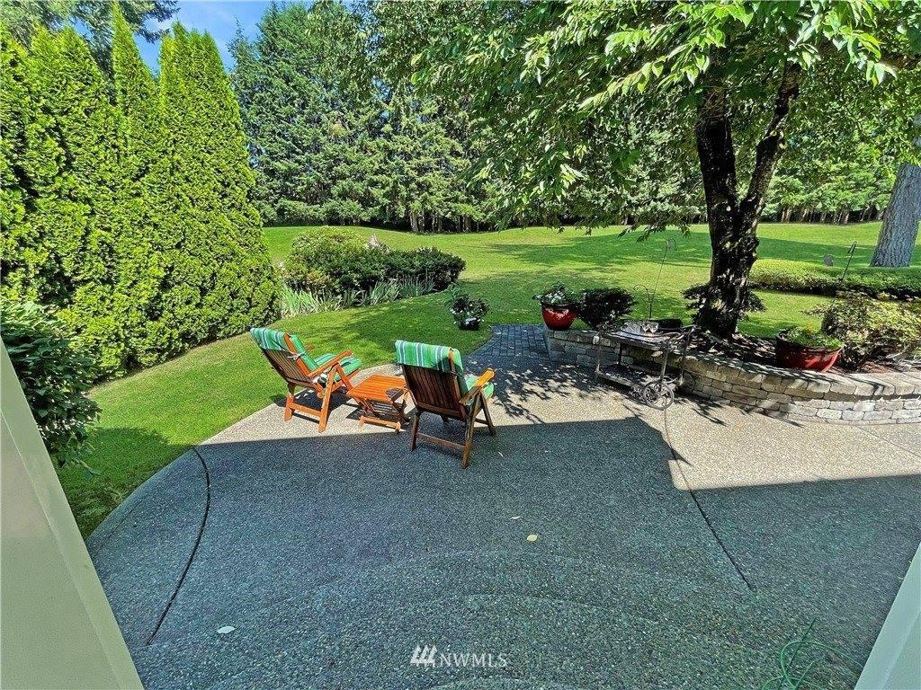 4028 Birkdale Lane SE, Olympia, WA 98501
