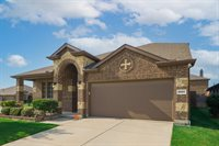 5621 Colchester Drive, Prosper, TX 75078