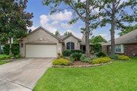 14811 Wild Ivy Court, Cypress, TX 77429