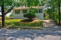 536 Hollingsworth Drive, Winchester, VA 22601
