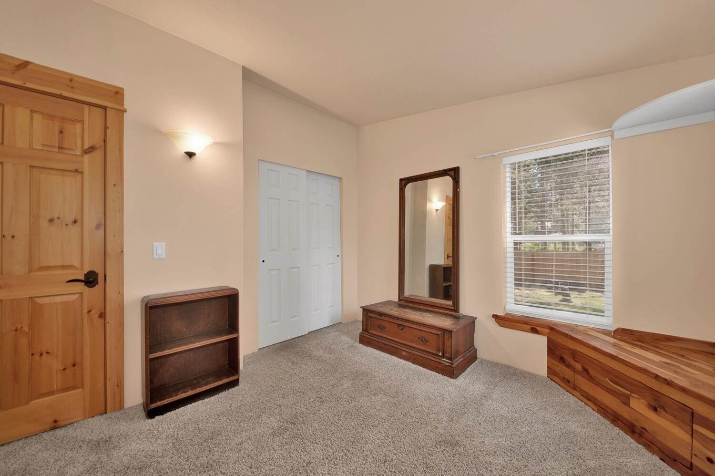 55514 Circle Street, Bend, OR 97707