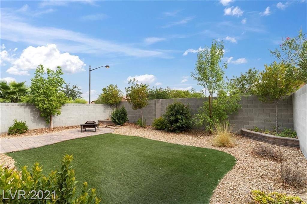 9149 Checkerboard Court, Las Vegas, NV 89149