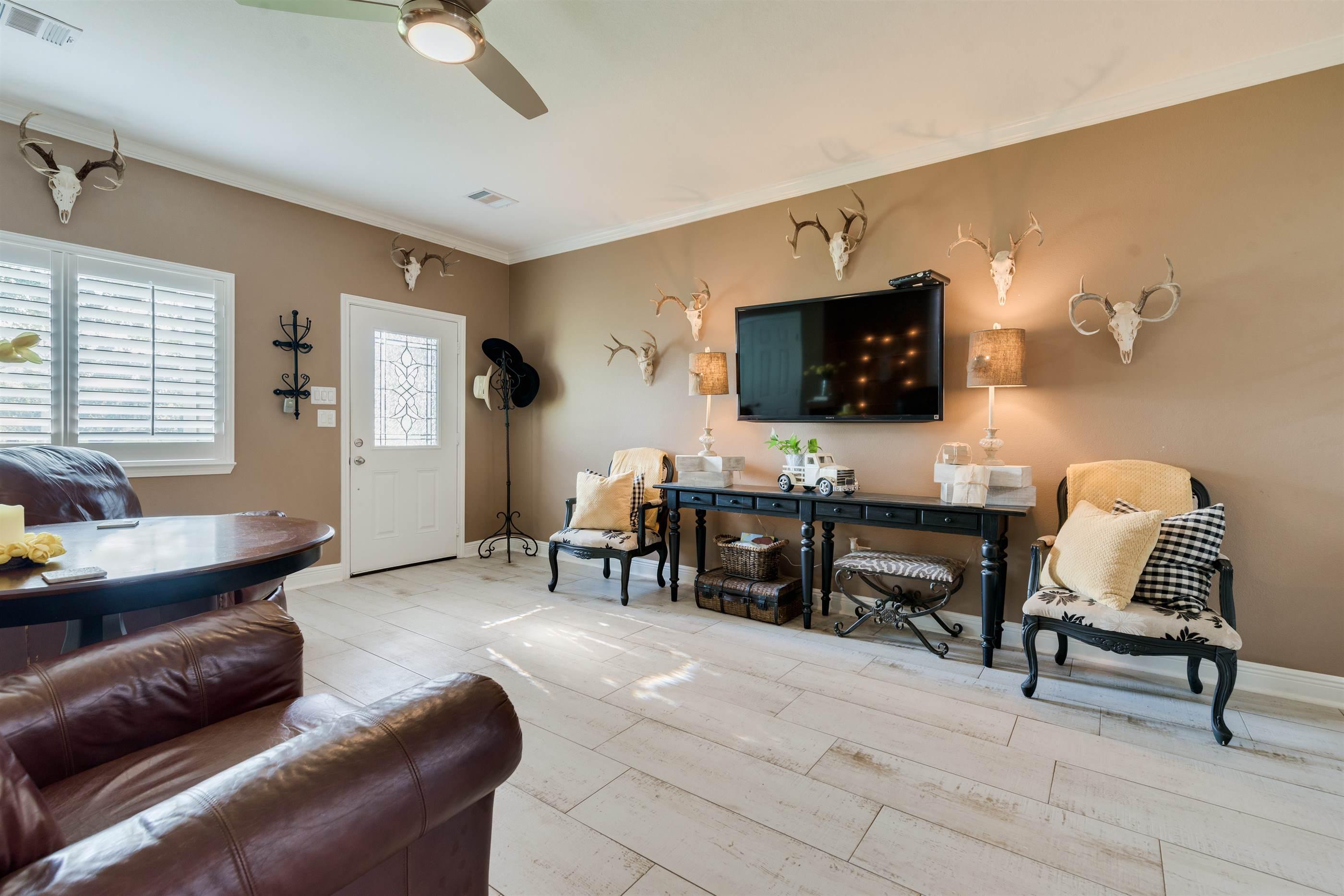 16610 Mueschke Road, Cypress, TX 77433