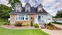103 Audubon Rd, Shelbyville, TN 37160