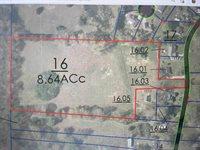 Lot 00 Hearn St, Henderson, TN 38340