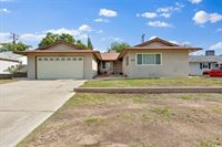 5363 Elm Avenue, San Bernardino, CA 92404