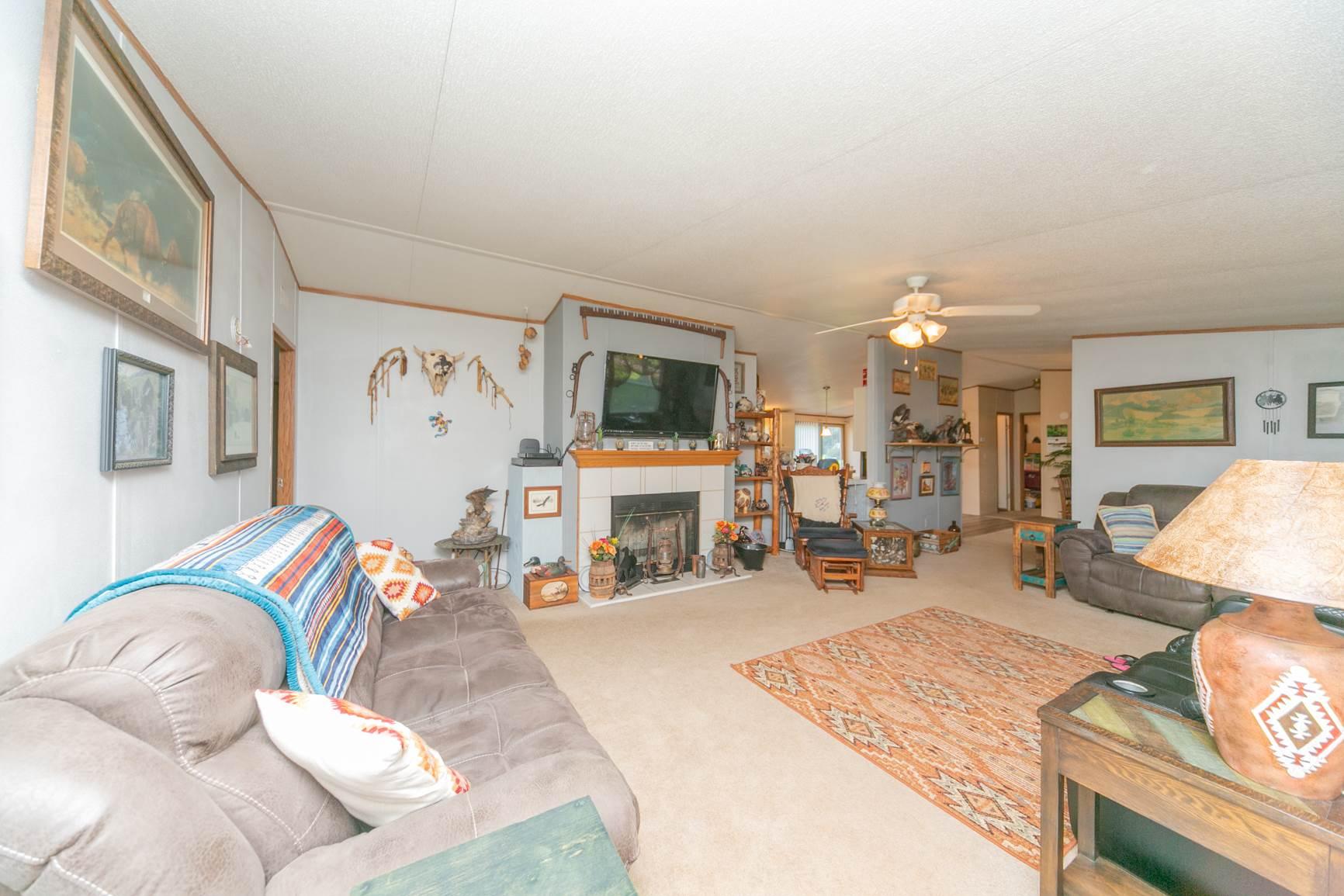 6845 Forrest Cir, Stillwater, OK 74074