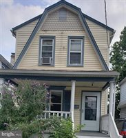 288 Greenland, Ewing, NJ 08638