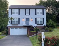 309 Glencove Dr, Allegheny Township - WML, PA 15068