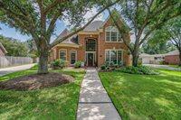 15106 Vista Heights Drive, Cypress, TX 77433