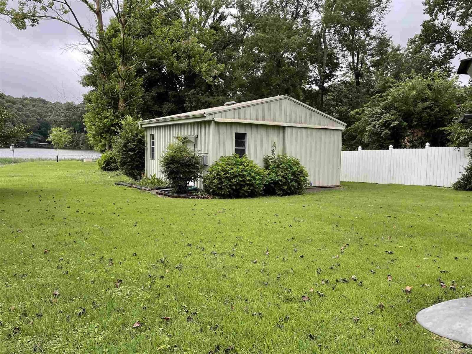 1078 Spring Cove Road, Florence, AL 35634