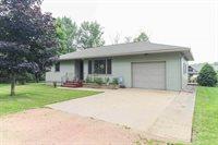 510 S Biron Drive, Wisconsin Rapids, WI 54494