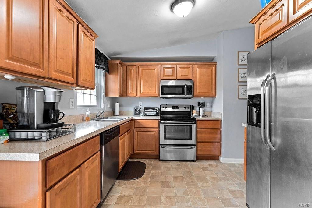 5990 Darby Road, Cicero, NY 13039