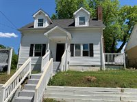 1511 Dudley, Raleigh, NC 27609
