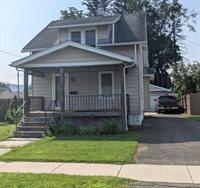 710 Elm St, Endicott, NY 13760