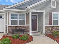 3163 Greenridge Way, Leland, NC 28451