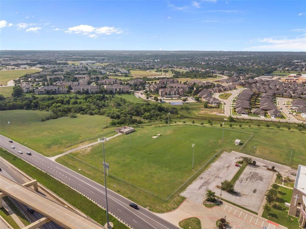 4805 NE Loop 820, Fort Worth, TX 76137