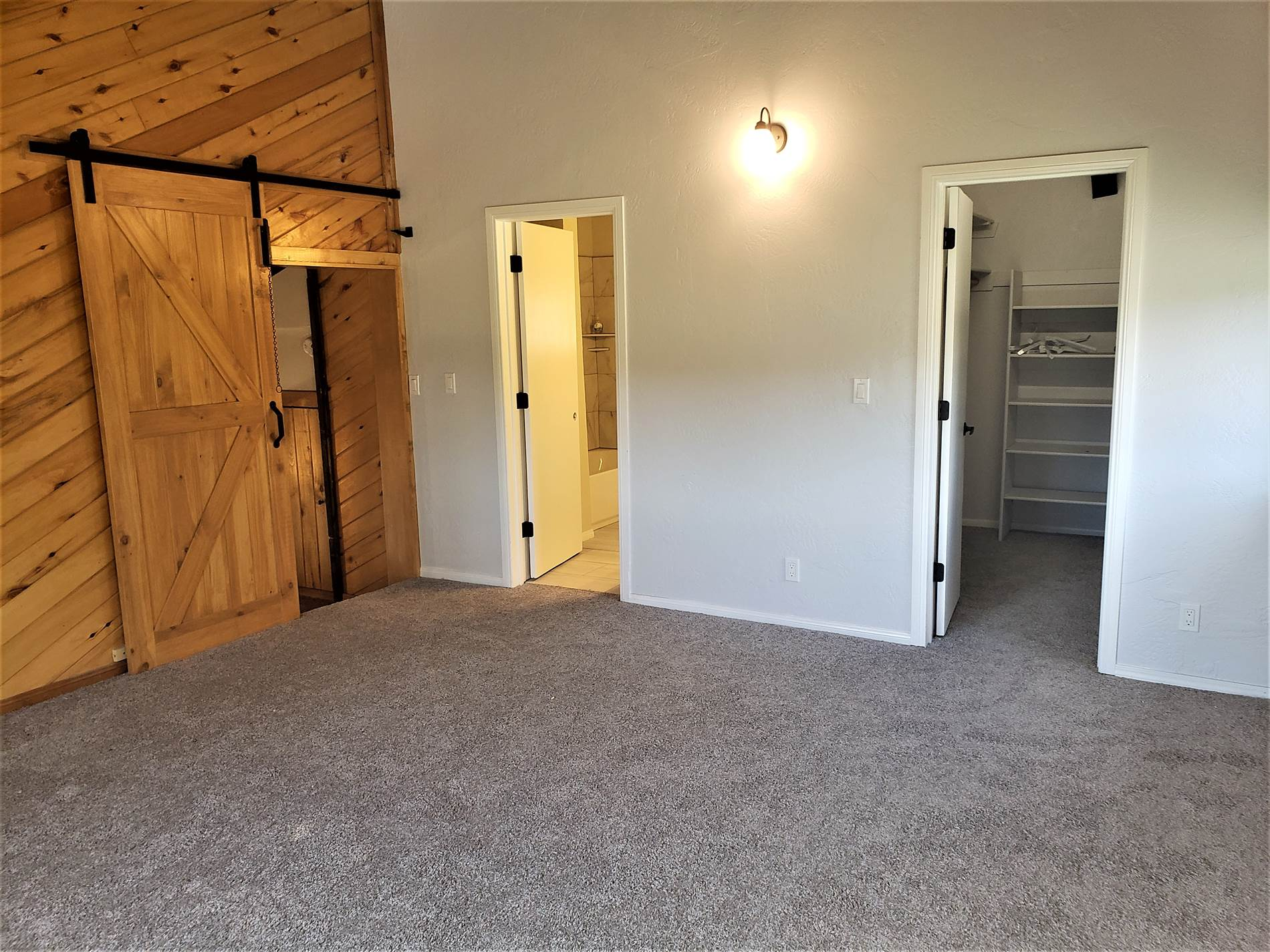 41 Sierra Court, #Long Term, Pagosa Springs, CO 81147