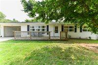 128 Lakeview Circle, Thomasville, NC 27360