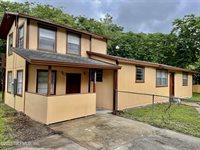 1117 Gurley Ln, Jacksonville, FL 32218
