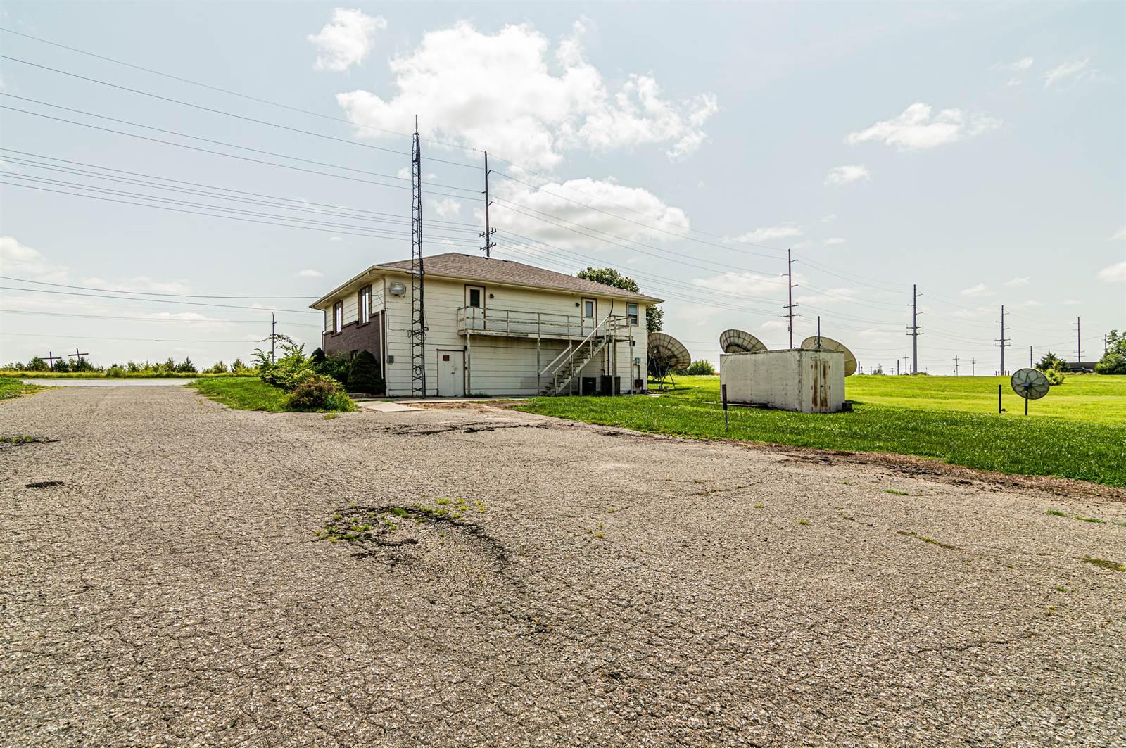 1030 Southwind Drive, Junction City, KS 66441