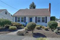 3510 SE Kelly St, Portland, OR 97202-1841