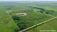 24.8 acres ELM ROAD, Bancroft, WI 54921