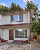 3333 Redwood Avenue, #13, Bellingham, WA 98225