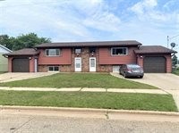 2230 16th Street South, Wisconsin Rapids, WI 54494