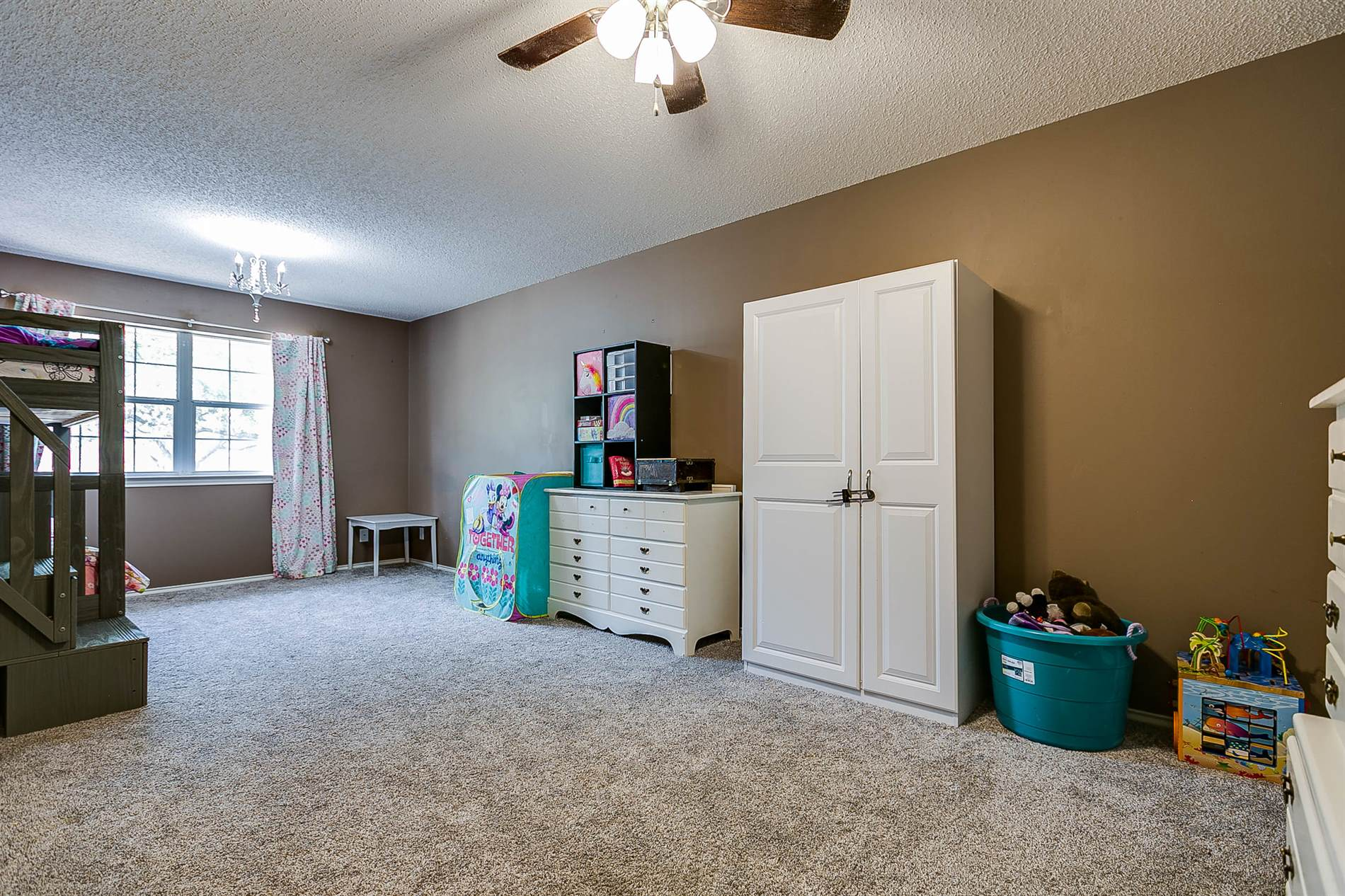 309 Burlington Rd, San Angelo, TX 76901