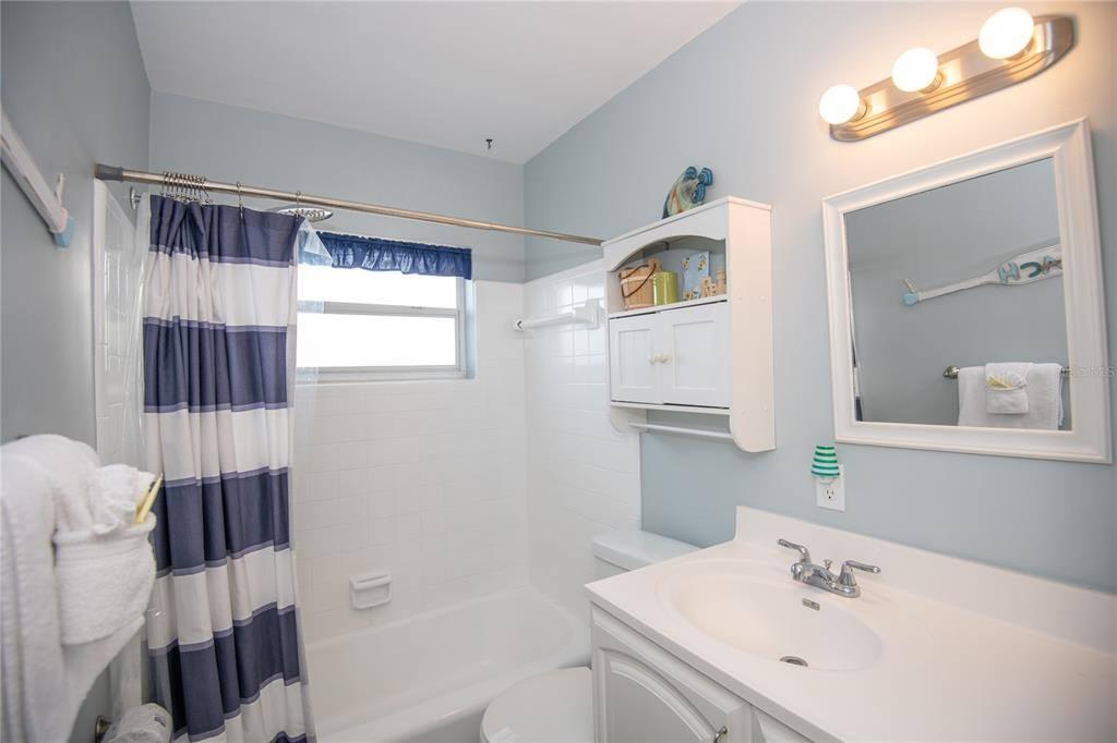 644 72ND Avenue, Saint Pete Beach, FL 33706