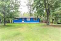 988 Paradise Trail, Wisconsin Rapids, WI 54494