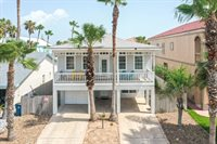 116 East Constellation Dr, South Padre Island, TX 78597