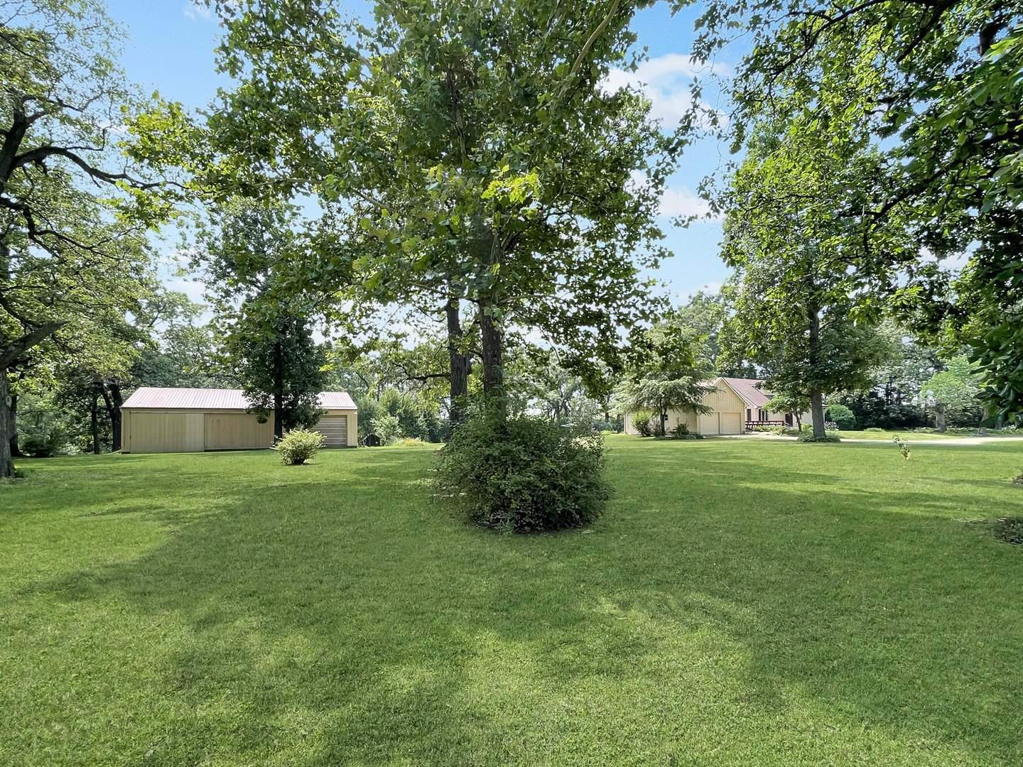 7717 West Wagner Road, Lena, IL 61048