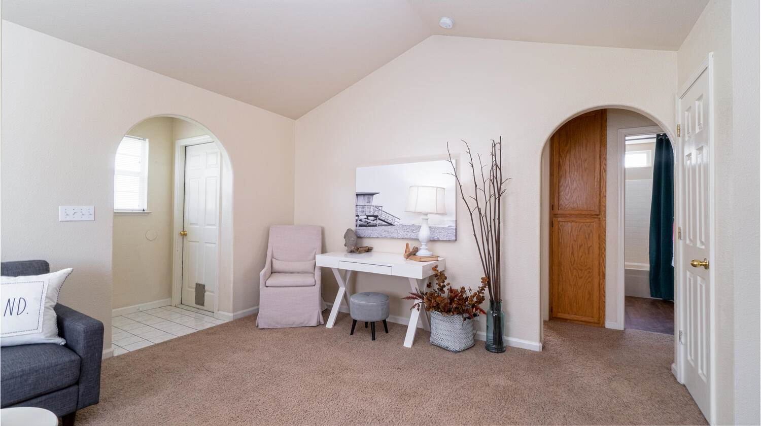 2 Sir Andrew Court, Chico, CA 95928